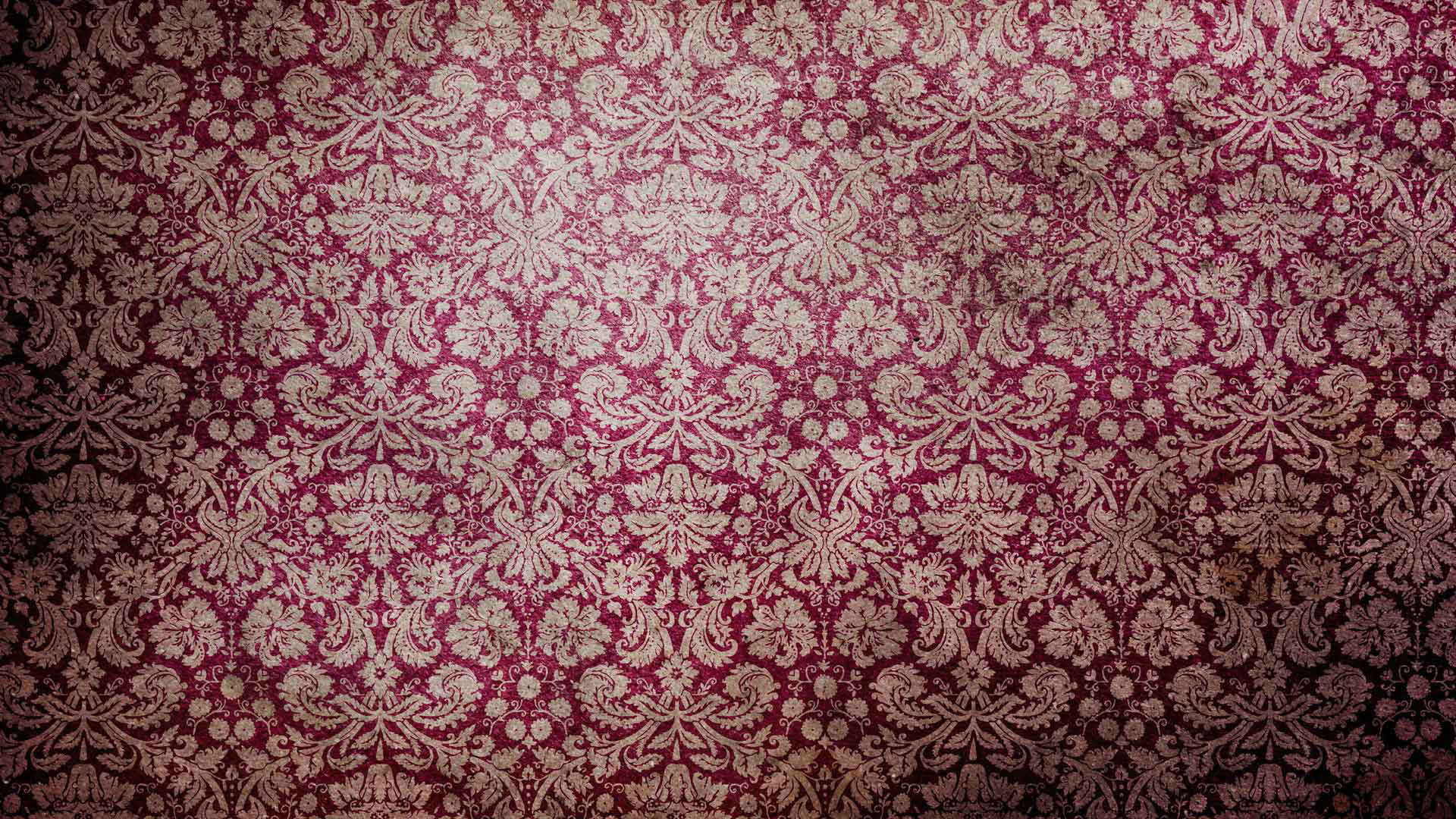 love retro wallpaper - photo #35