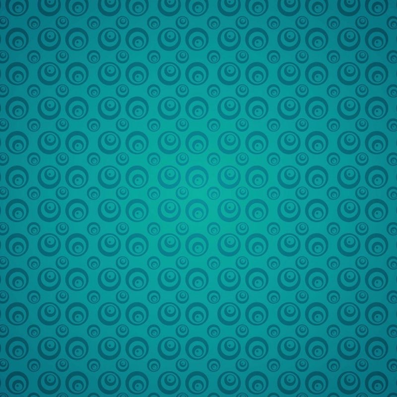 Texture iPad Wallpaper 13
