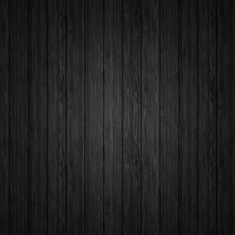 Texture iPad Wallpaper 23