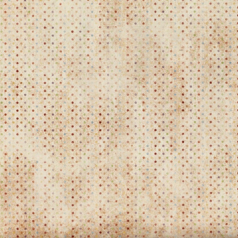 Texture iPad Wallpaper 45