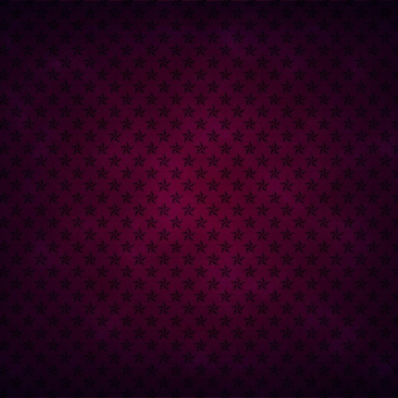 Texture iPad Wallpaper 5