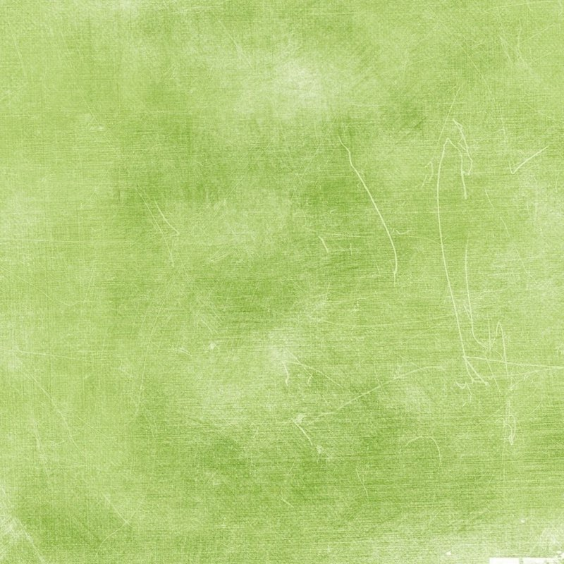 Texture iPad Wallpaper 52
