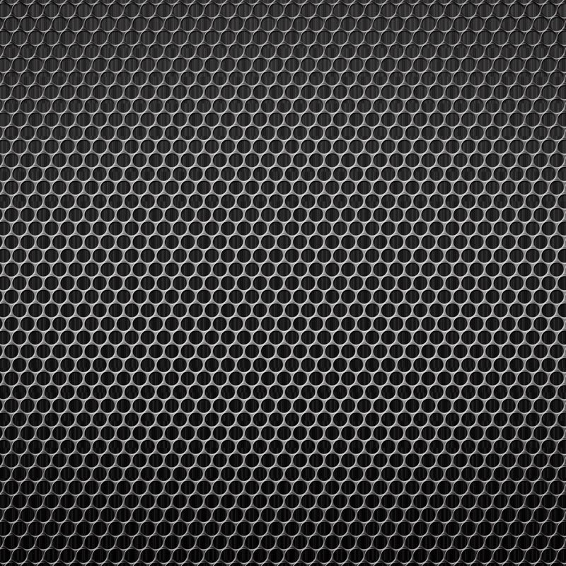 Texture iPad Wallpaper 54