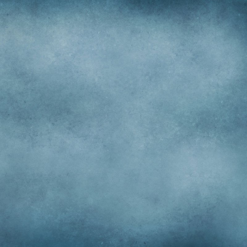 Texture iPad Wallpaper 56