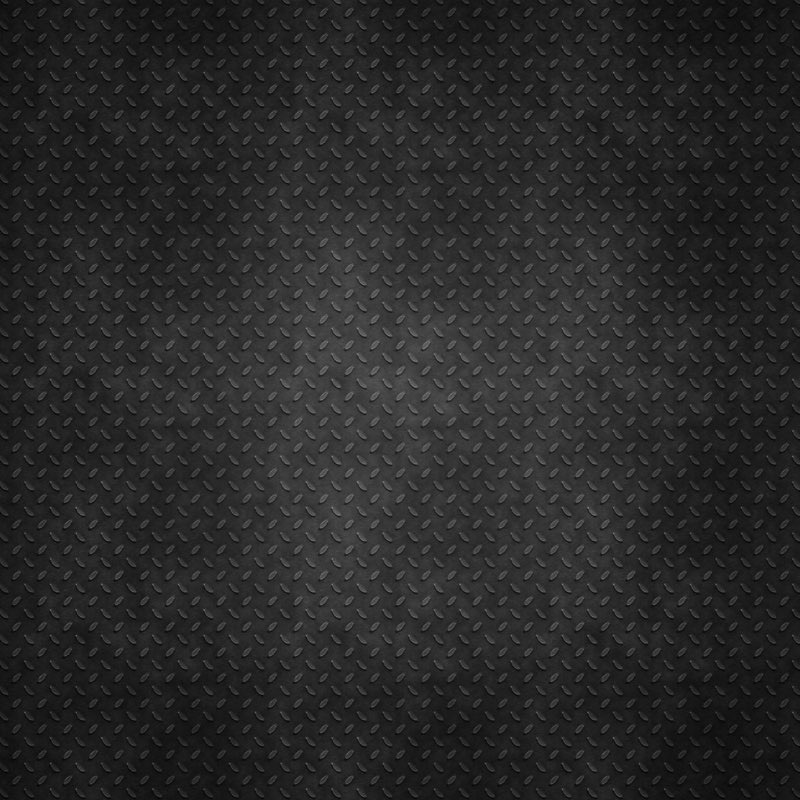 Texture iPad Wallpaper 58