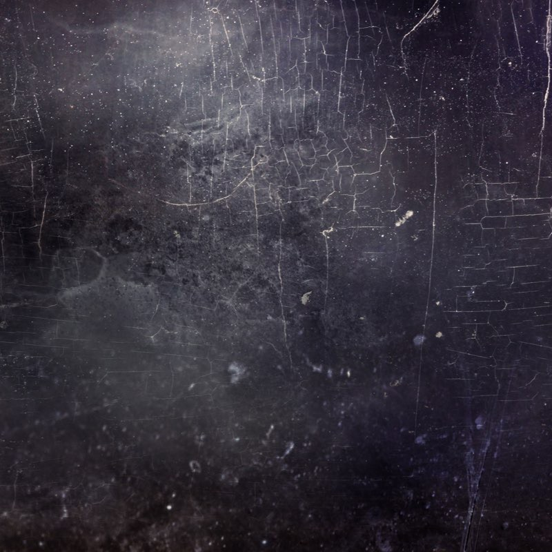 Texture iPad Wallpaper 75