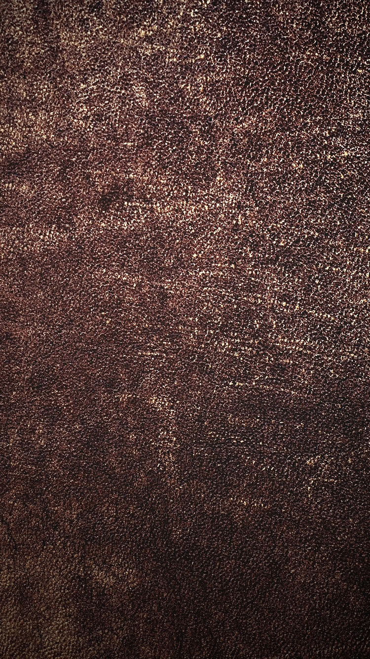 75 hd texture iphone wallpapers for Brown wallpaper for walls