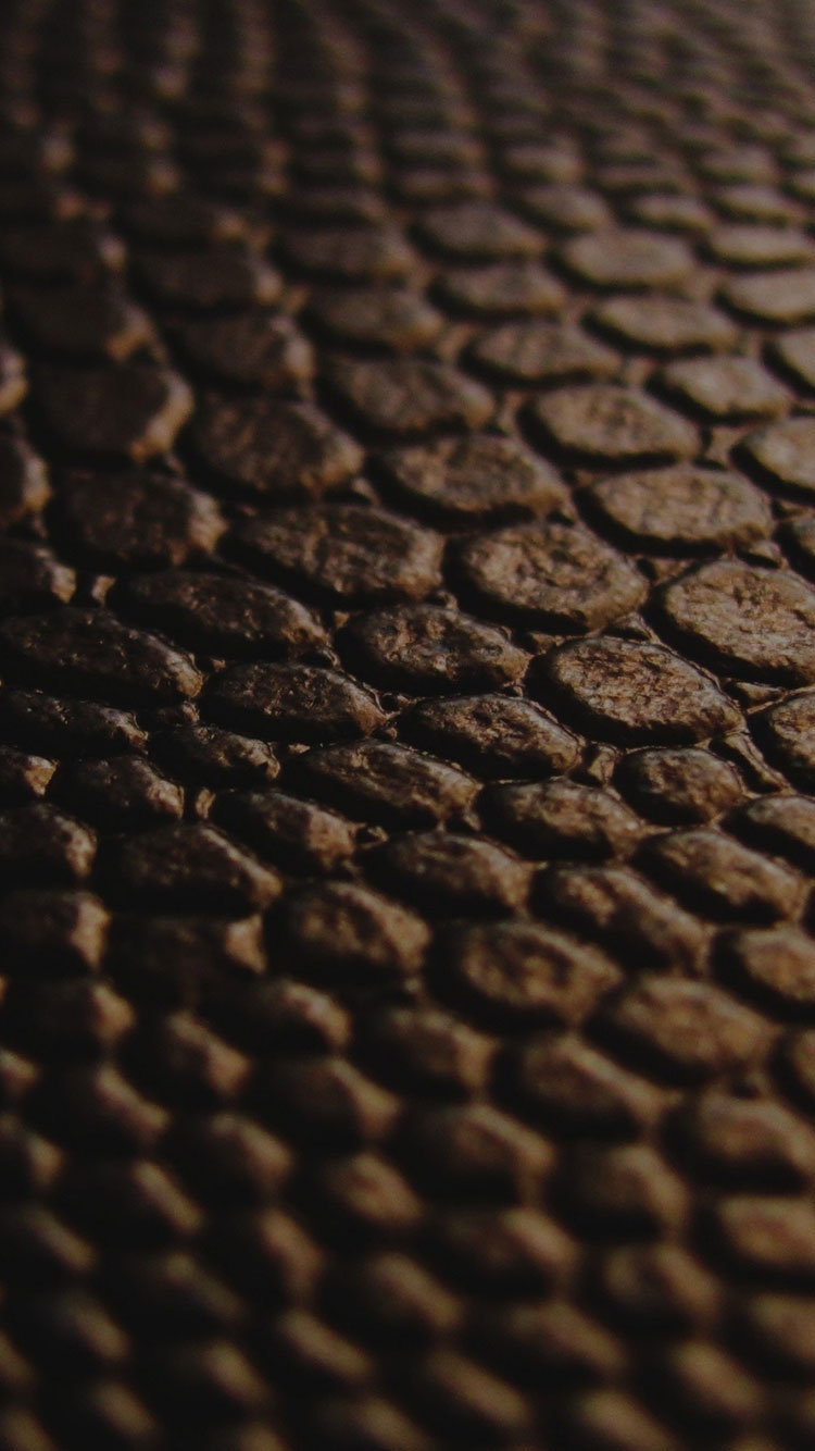 Texture iPhone wallpaper 11