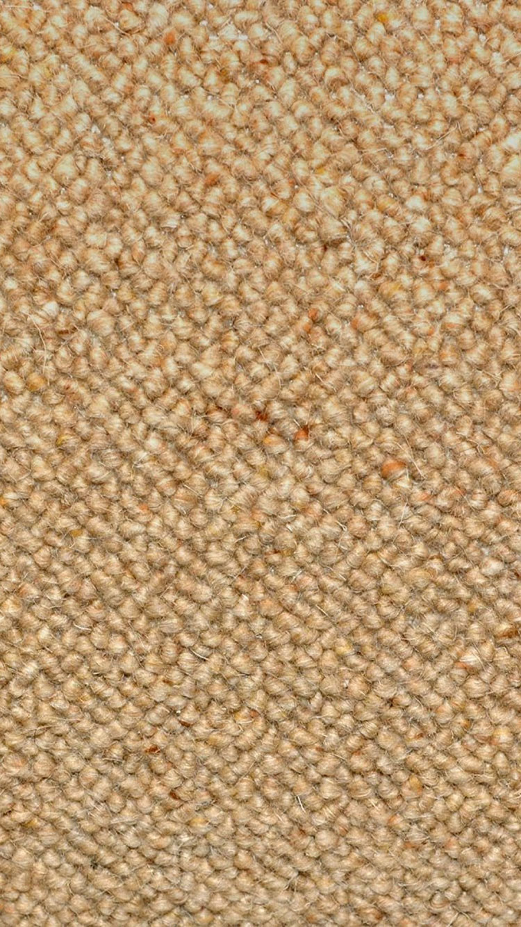 Texture iPhone wallpaper 14