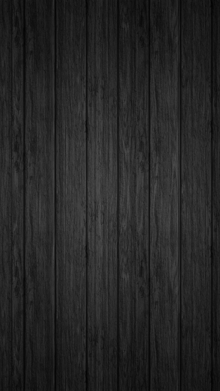 Texture iPhone wallpaper 23