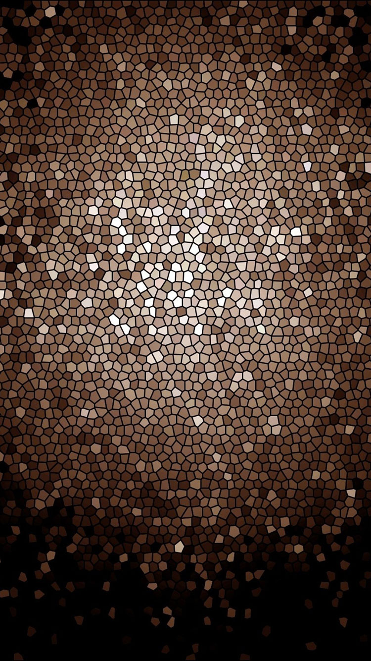 Texture iPhone wallpaper 29