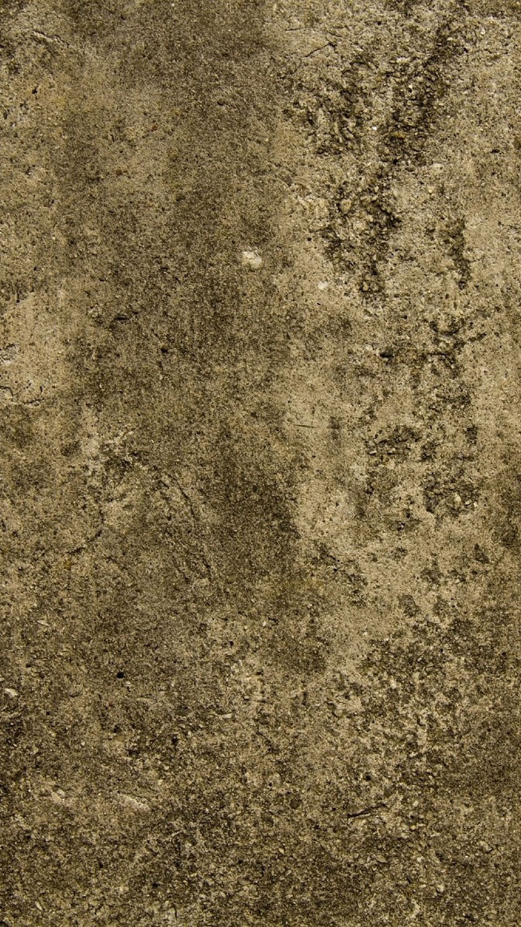 Texture iPhone wallpaper 38