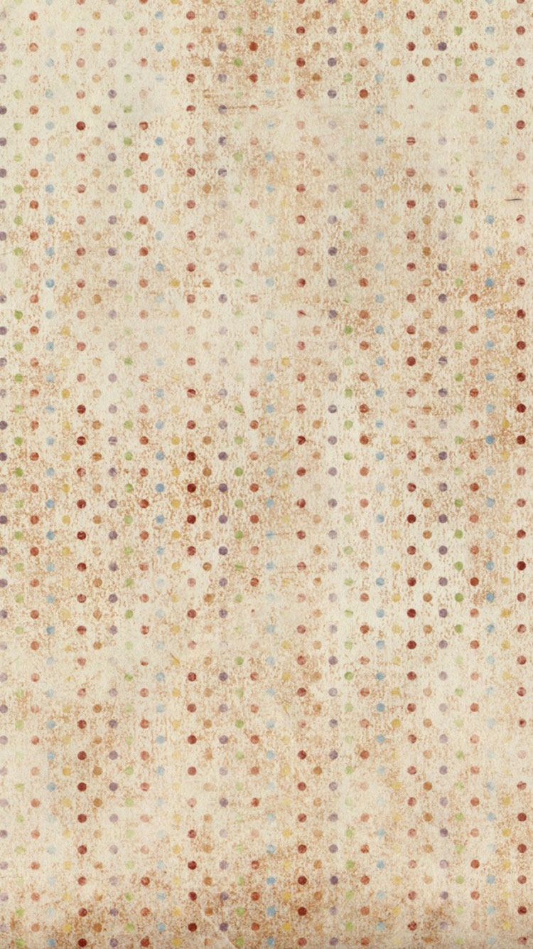 Texture iPhone wallpaper 45