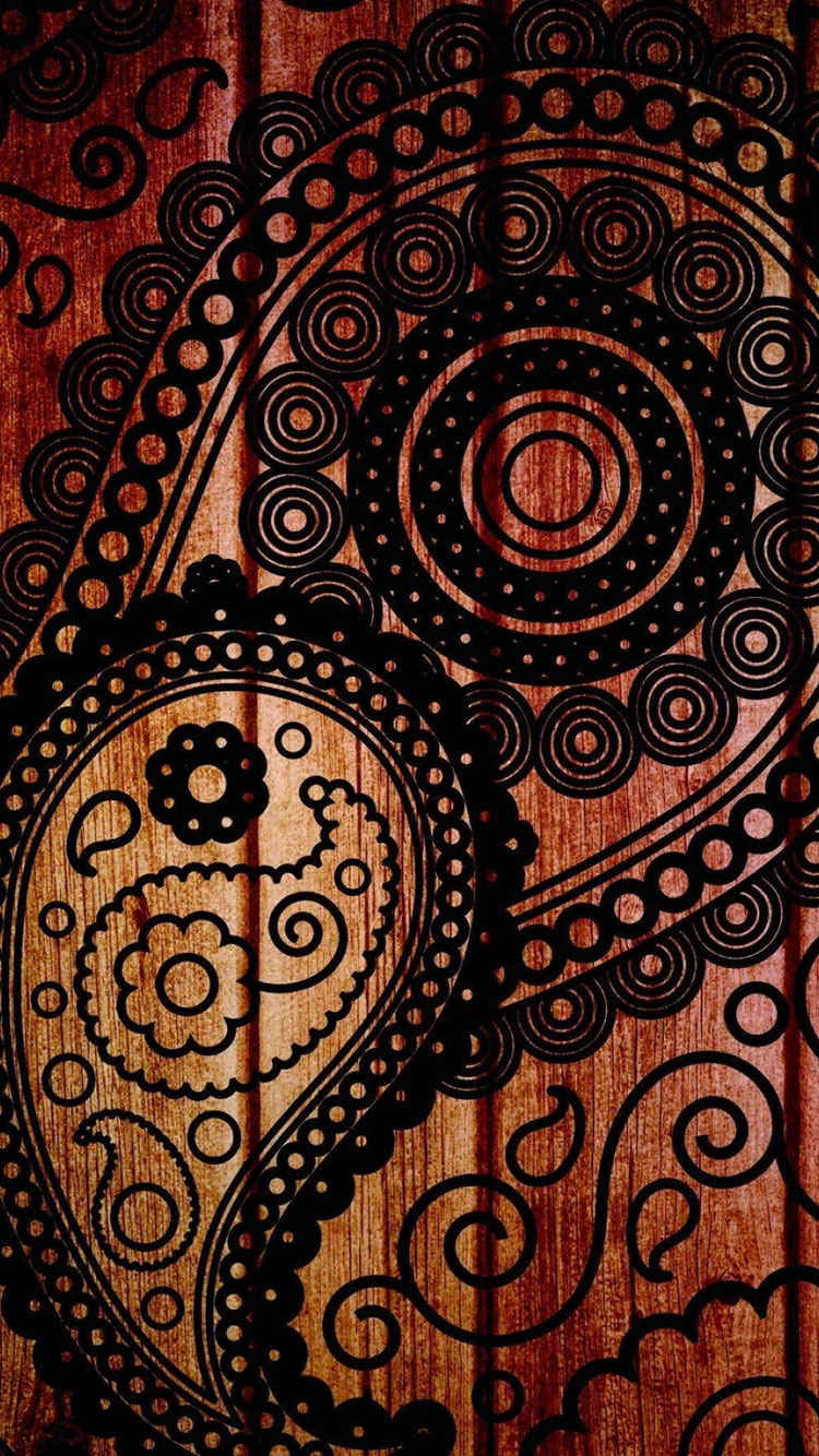 Texture iPhone wallpaper 48