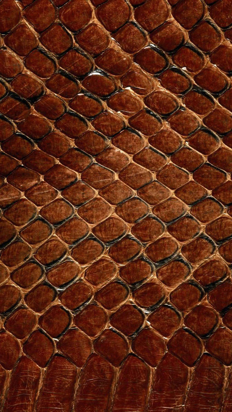 Texture iPhone wallpaper 51