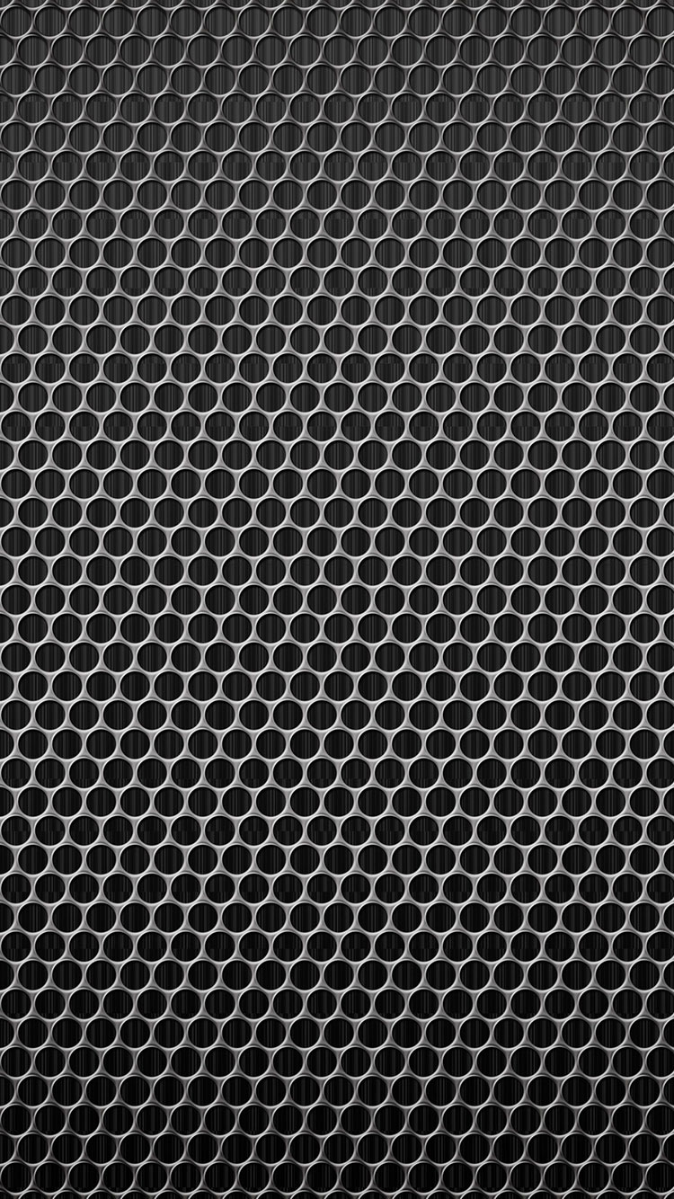Texture iPhone wallpaper 54