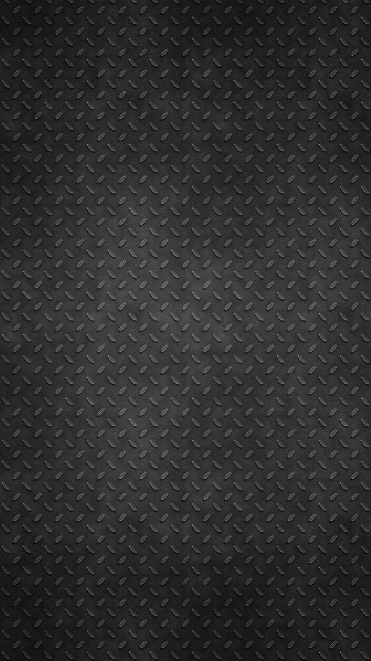 Texture iPhone wallpaper 58