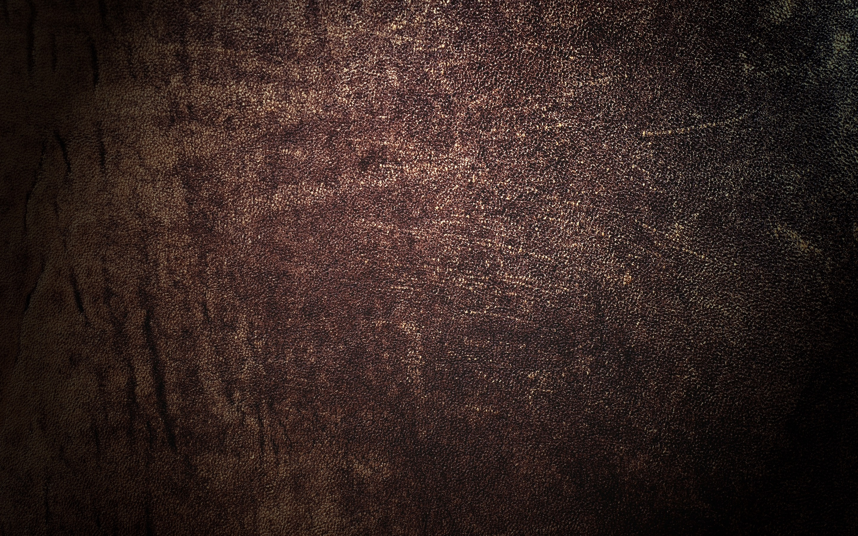 75 super hd texture wallpapers for 3d brown wallpaper