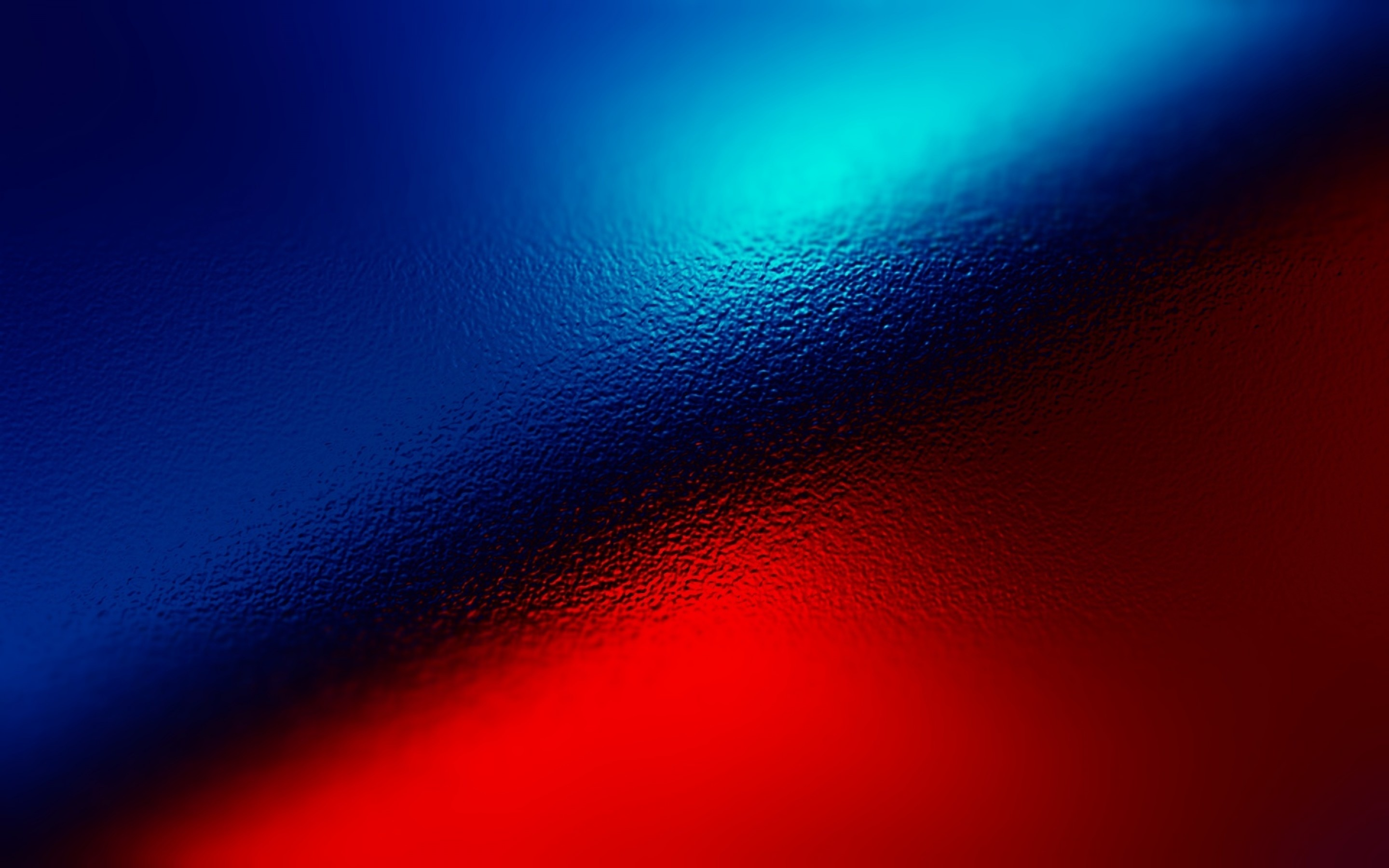 75 Super HD Texture Wallpapers