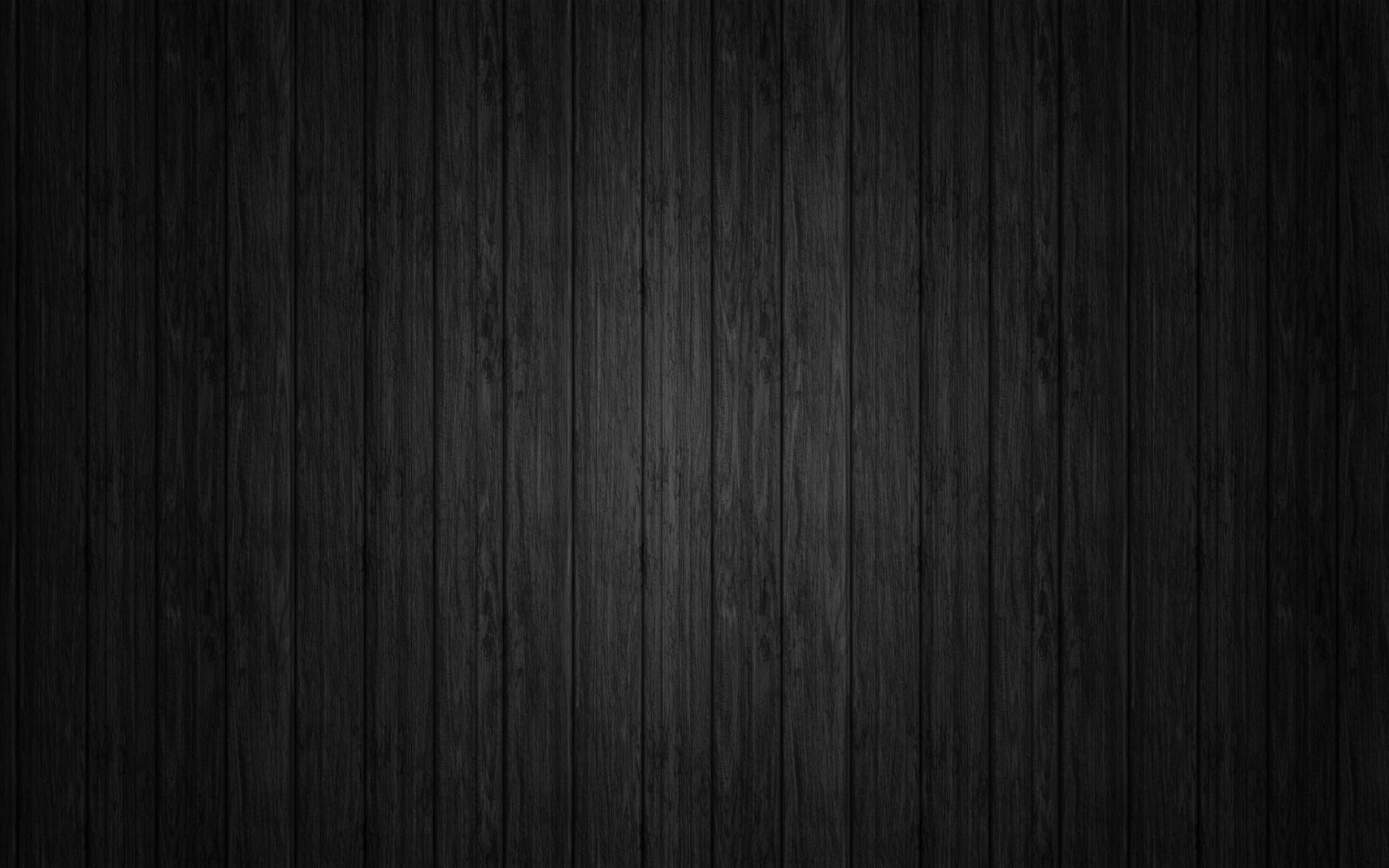 black texture wallpapers 3856 - photo #39