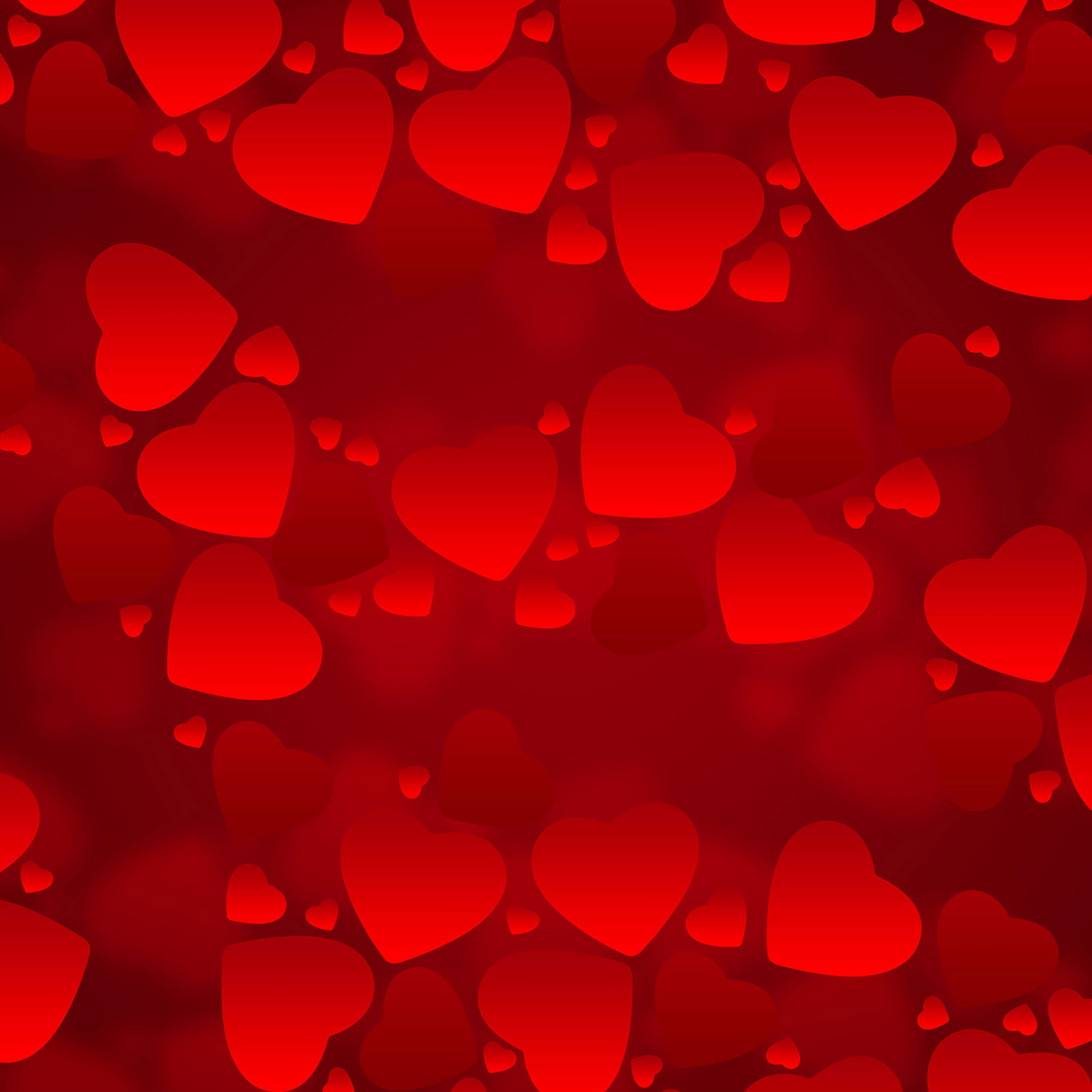 21 valentine's day ipad wallpapers