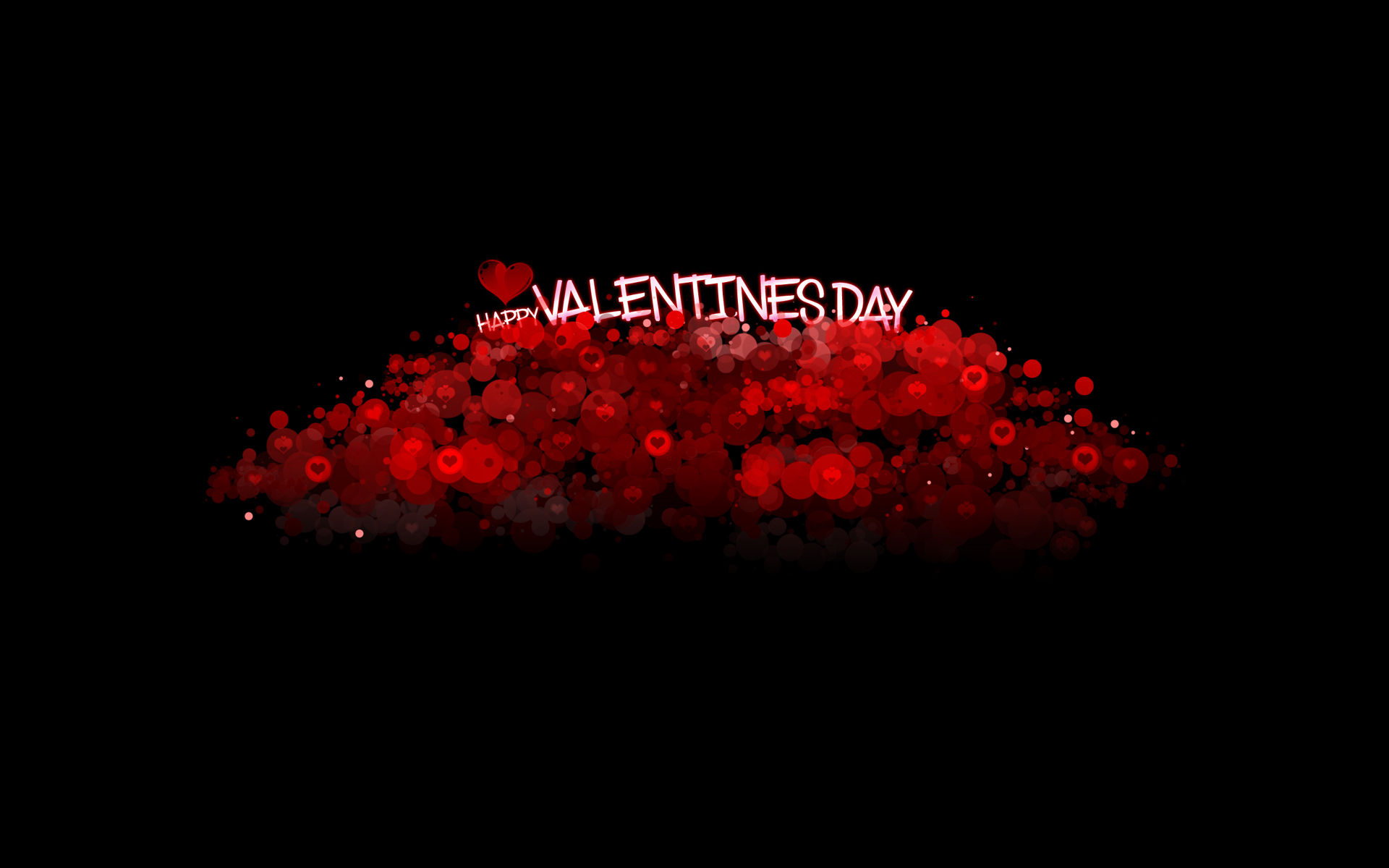 valentines day backgrounds wallpapers - photo #23