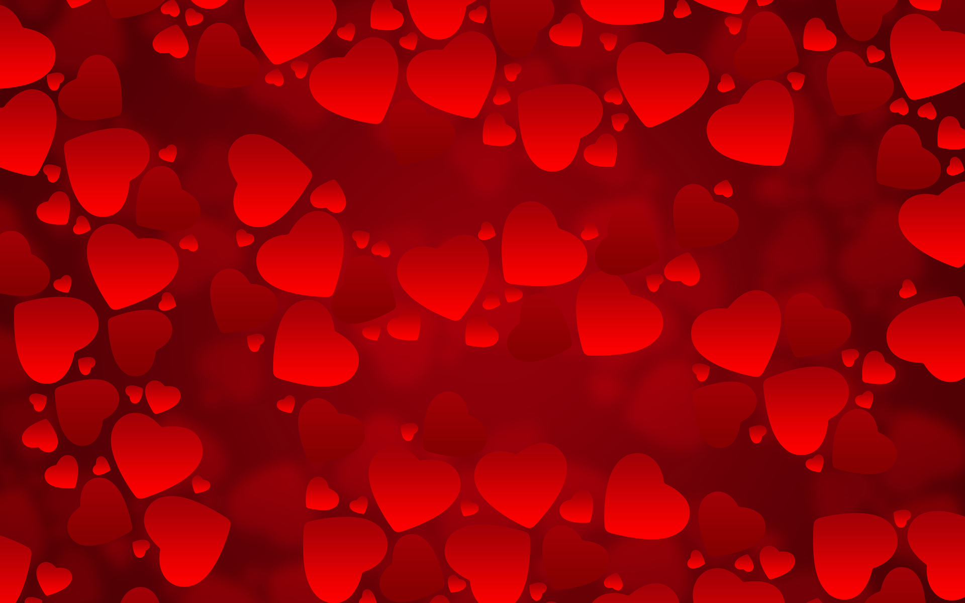 21 hd valentine's day wallpapers