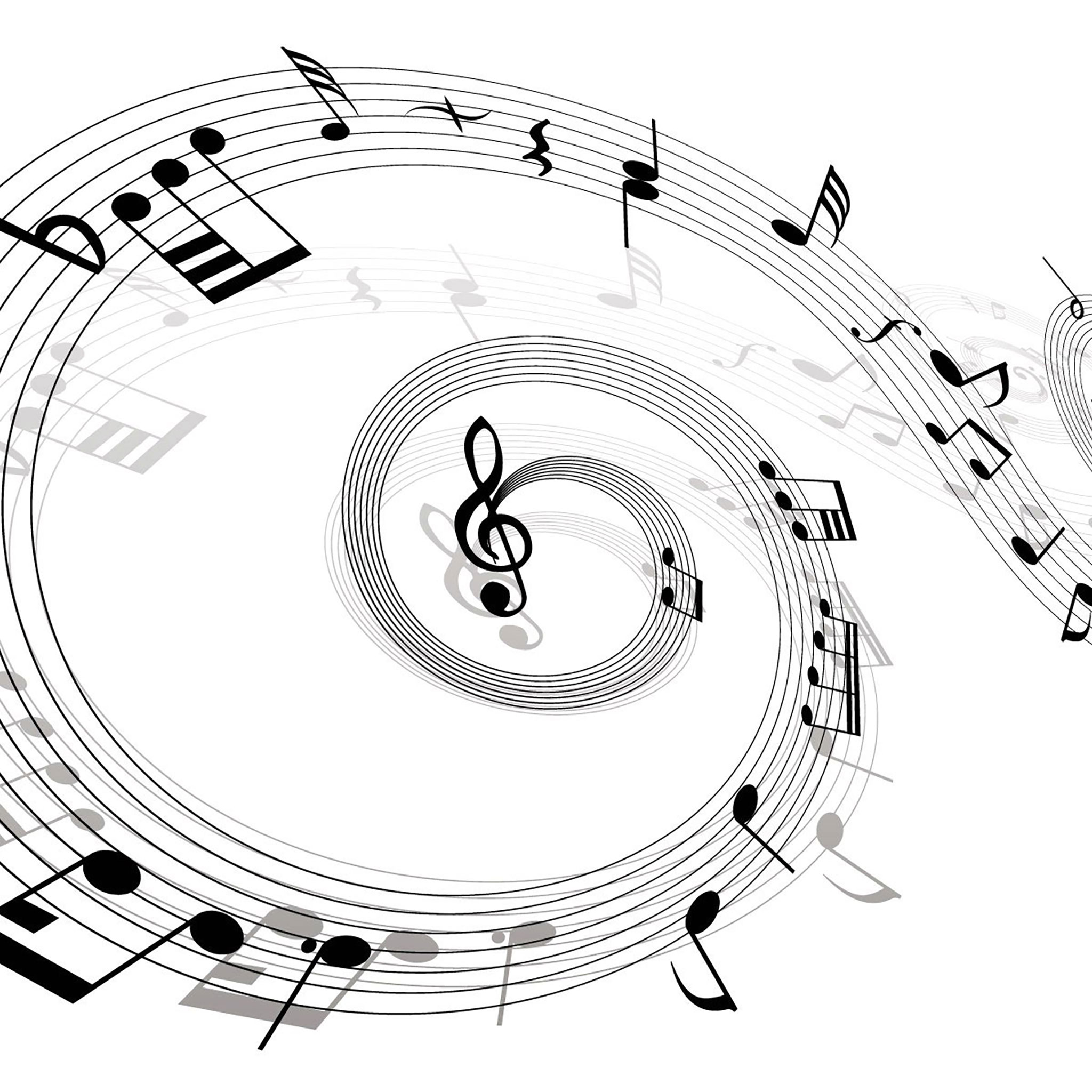 Amazing Wallpaper Music Ipad - white-ipad-wallpaper-7  Perfect Image Reference_36145.jpg