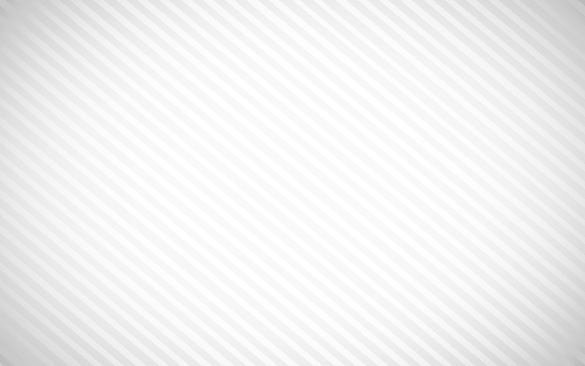 30 HD White Wallpapers